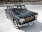 FIAT 1.500   1.962