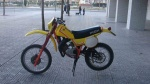 MOTO PUCH 1.984