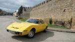 OPEL 1900 GT 1.970