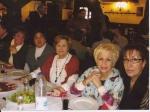 COMIDA EN MECERREYES (4)