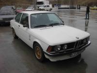 BMW 316 E 21  1.980